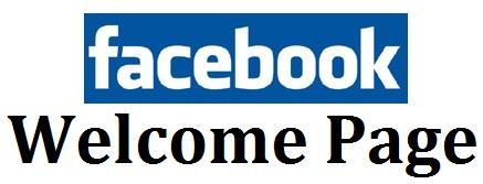 pagina-benvenuto-facebook