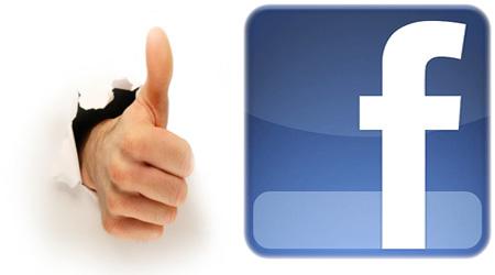 utenti-pagina-facebook