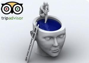 algoritmo-tripadvisor