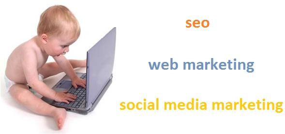 imparare-seo-web-marketing-social-media