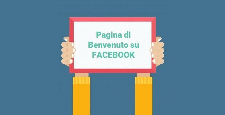 pagina-di-benvenuto-su-facebook