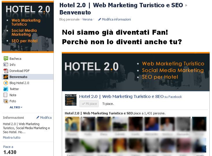 iframe-facebook