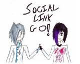 link-popularity-sociale