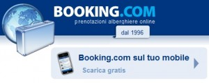 booking-mobile