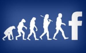 facebook-evoluzione