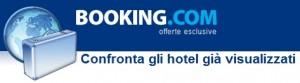 confronta-hotel-bookingv
