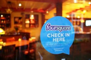 foursquare-hotel
