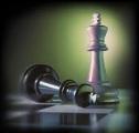 google-scacco-matto