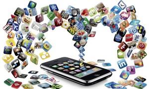 social-mobile-2012