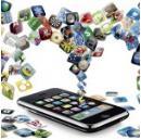 social-mobile-anteprima