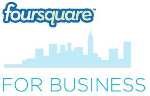 brand-page-foursquare