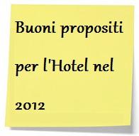 buoni-propositi-2012