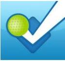 foursquare-brand-page