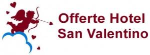 offerte-hotel-san-valentino