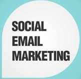 social-media-email-marketing
