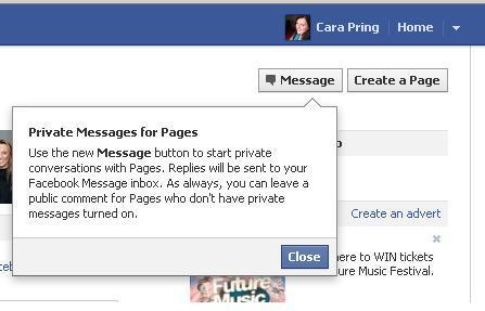 messagi-pagine-facebook