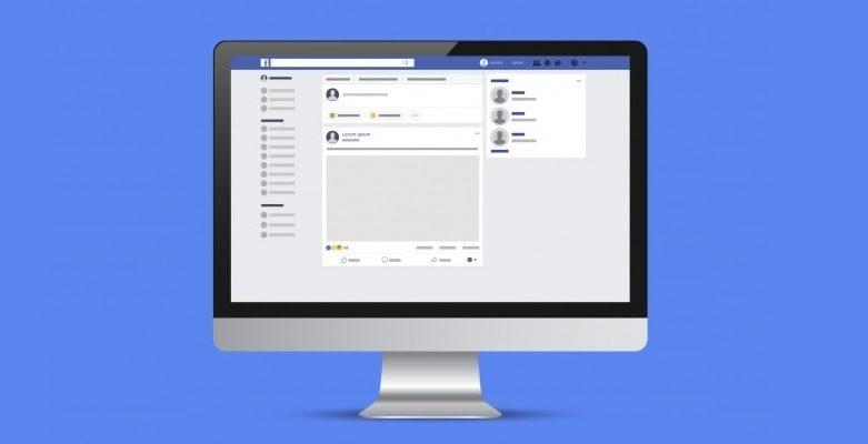 migrazione-profilo-facebook-pagina