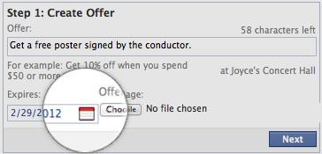 calendario-facebook-offers