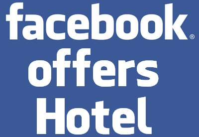 facebook-offers-hotel