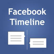 fb-timeline-page