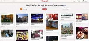 pinterest-boards-hotel