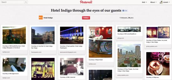 pinterest-boards-hotel