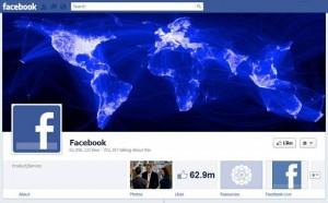 timeline-pagine-facebook