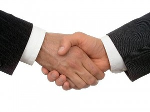 consulente-web-marketing
