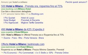hotel-a-milano