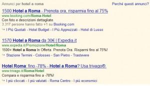 hotel-a-roma