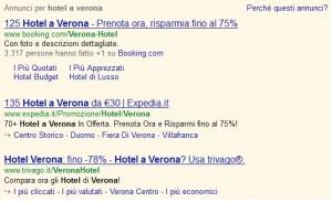 hotel-a-verona