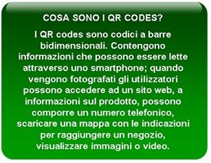 cosa-sono-qr-codes