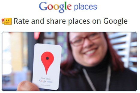 google-places-hotel