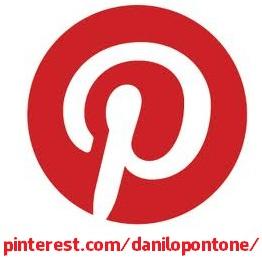 pinterest-danilopontone