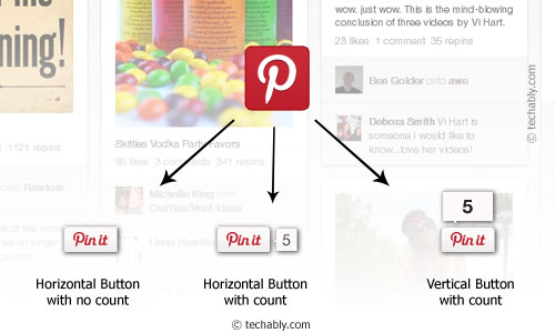 pinterest-pin-it-button