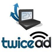twicead_logo