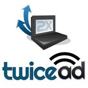 twicead_logo