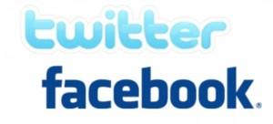 integrazione-twitter-facebook