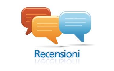 recensioni-online