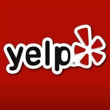 Ti parlo di YELP: Portale di Recensioni per Hotel.