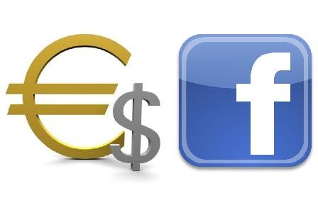 facebook-bug-valuta-dollaro-euro