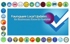 foursquare-local-updates
