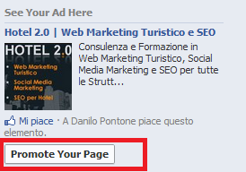 promote-your-page