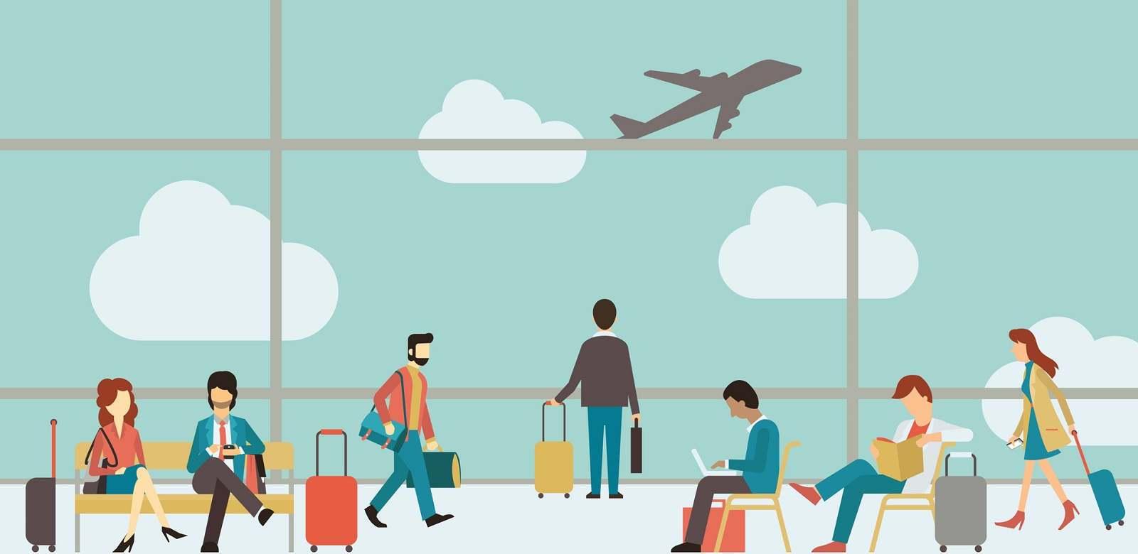 Hotel 2.0 | Web Marketing Turistico e SEO per Hotel