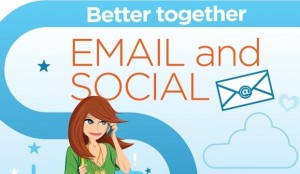 social-email-marketing-hotel