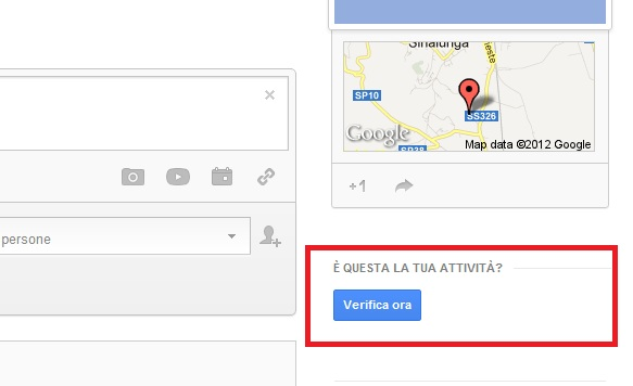 verifica-mappa-google+