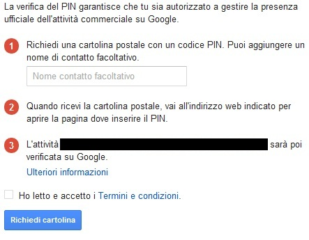 verifica-pin-google-local