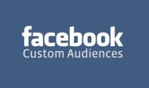 gruppi-destinatari-facebook
