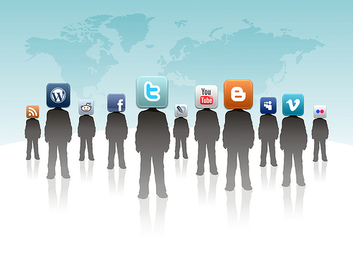 social-media-expert
