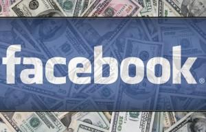 acquisto-fan-facebook